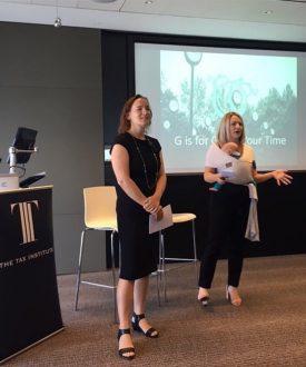 Managing-The-Juggle-keynote